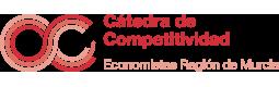 Cátedra de Competitividad